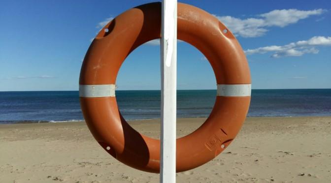 Abierta la matrícula para los cursos de verano de la Universidad Internacional del Mar 2016