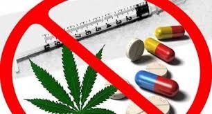 La Universidad de Murcia organiza un curso para promover la educación para la salud en las drogodependencias