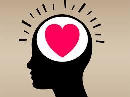 Cómo gestionar la inteligencia emocional, en un curso de la Universidad del Mar