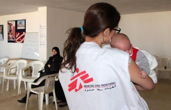 La UMU consigue 503.000 euros para dos proyectos sobre refugiados y discapacidad