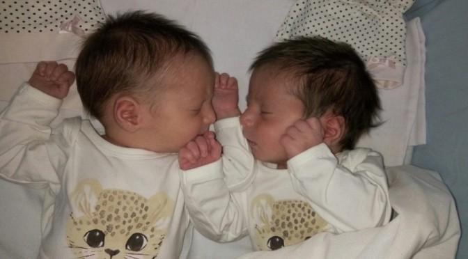 Curso sobre Neonatología y alteraciones del neurodesarrollo del niño prematuro