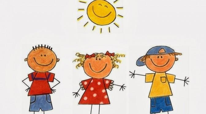 La Universidad del Mar organiza un curso de Atención temprana en la familia