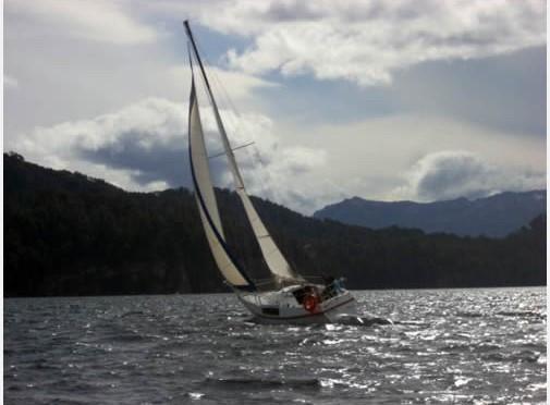 La Universidad de Murcia celebra en septiembre los cursos de Buceo Científico y Navegación, los más antiguos de la Universidad del Mar