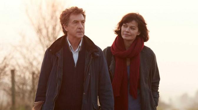 """La comedia francesa """"Un doctor en la campiña"""", en los lunes de V.O."""