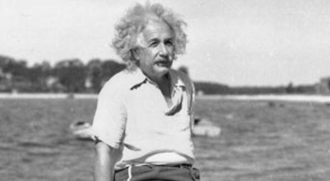 Einstein on the Beach, un curso de la Universidad del Mar que profundizará en los secretos del Universo