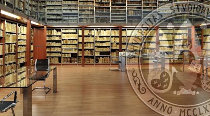 La UMU abre el plazo para solicitar las ayudas de iniciación a la investigación