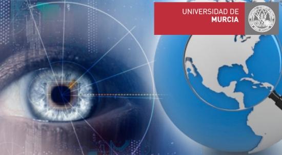 La UMU consigue 11 de los 14 contratos de reincorporación para jóvenes investigadores