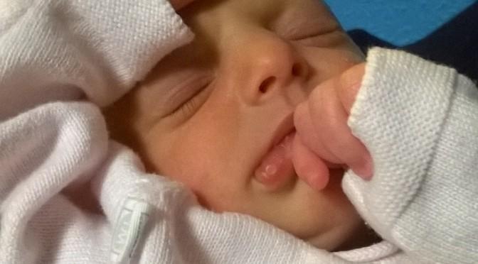 La Universidad del Mar organiza un Simposio de Pediatría Medioambiental y Síndrome Alcohólico Fetal