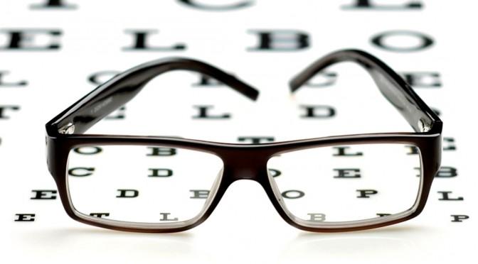 Las últimas técnicas para mejorar la visión, en un curso de la Universidad del Mar