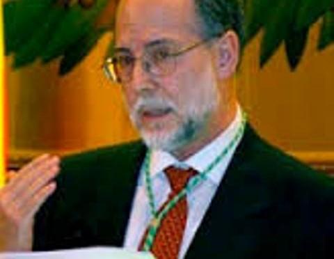 Diego Gracia, el mayor experto en Bioética de Iberoamérica, en la UMU