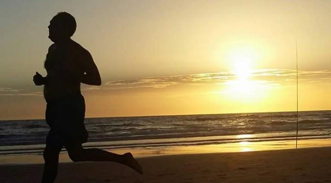 Un curso de la Universidad del Mar dará pautas para conseguir una buena calidad de vida