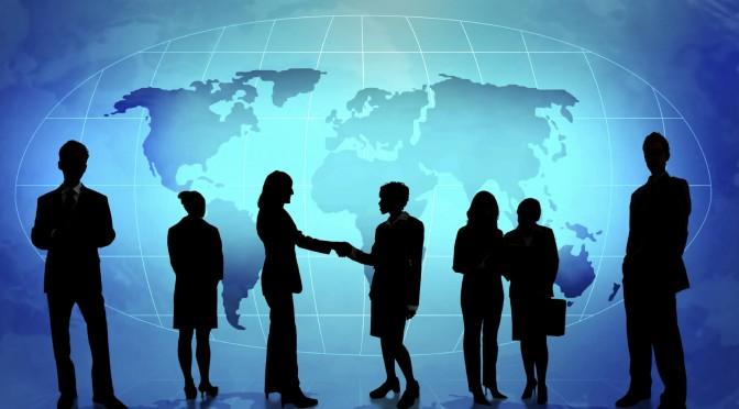 La UMU impartirá el primer curso de protocolo deportivo y empresarial.