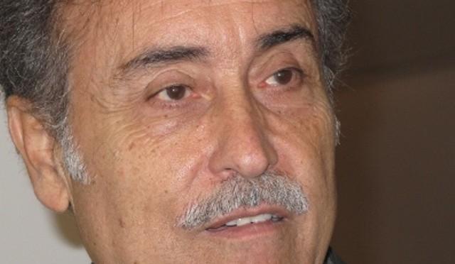 Un tráiler sobre Pedro Cano elaborado por la UMU consigue el primer premio en festival de Nueva York