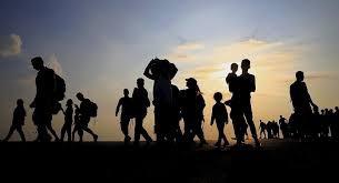 Un seminario de la Universidad de Murcia aborda la crisis de las personas refugiadas y la islamofobia