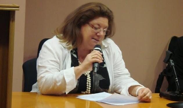 Cristina Roda Alcantud