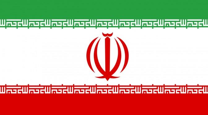 Firmado un acuerdo de colaboración entre la UMU y la Consejería de Cultura de la embajada de Irán