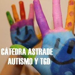 Premian una app de la UMU que fomenta el juego de los niños autistas