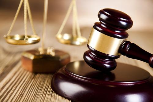 Presentan en la UMU la Red Campus Mare Nostrum de profesores de Derecho público-constitucional