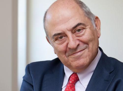 José Antonio Marina ofrece esta tarde una conferencia en la UMU sobre inteligencia ejecutiva