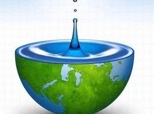La UMU celebra una jornada sobre la gestión de los recursos hídricos ante el cambio climático