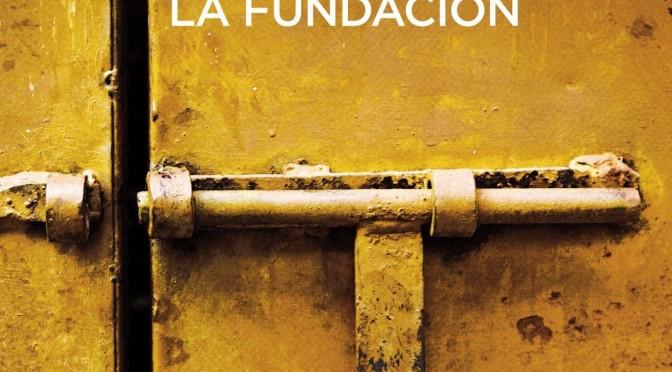 La Fundación, una de las obras más emblemáticas de Buero Vallejo, en el Teatro de la Universidad de Murcia