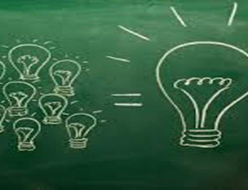 innovación-docente