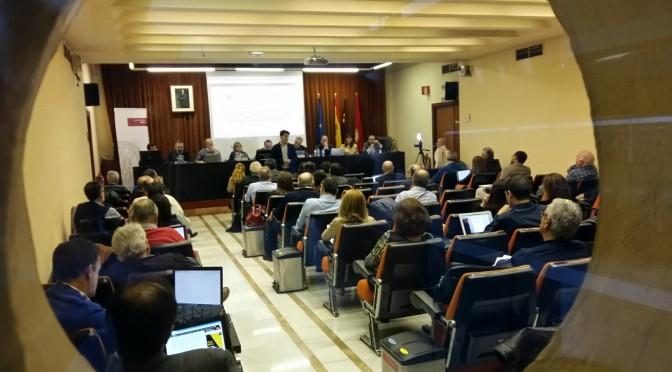 El Consejo de Gobierno de la UMU se pronuncia sobre las prácticas clínicas