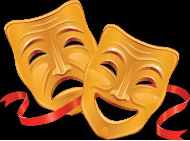 Tres profesores norteamericanos y una actriz española imparten un curso de teatro bilingüe en la UMU