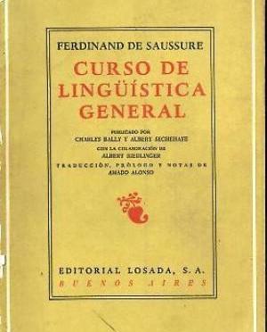 Un taller conmemora en la UMU el centenario del comienzo de la Lingüística General