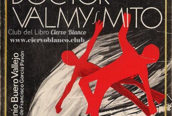 Lectura dramatizada en la UMU de una obra de Buero Vallejo con motivo de su centenario