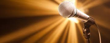 La Coral de la UMU ofrece un concierto benéfico con música de los 90 hasta hoy