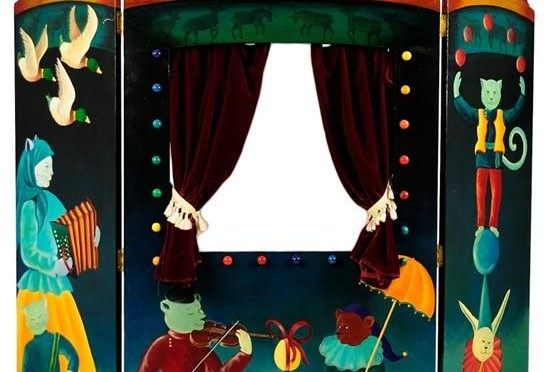 Los talleres navideños de la Universidad de Murcia, colocan el cartel de completo
