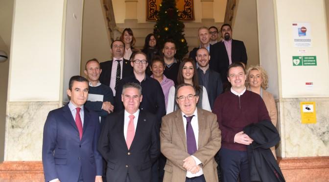 utf-8''visita universidades británicas