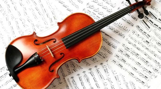 El método musical Suzuki, en las jornadas de educación para el siglo XXI que se celebran en la UMU