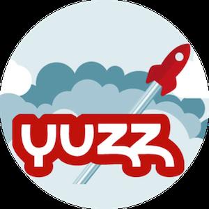 25 jóvenes emprendedores desarrollarán en la UMU sus ideas innovadoras