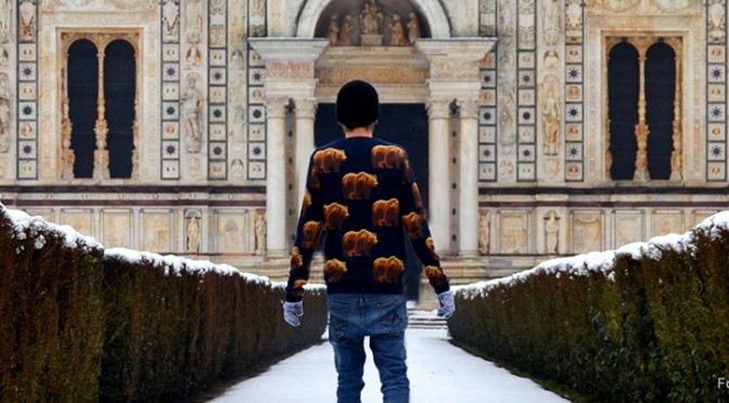 Abierta la Convocatoria Erasmus + Movilidad Internacional