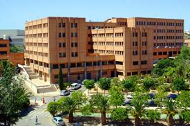 La Sociedad Española de Cirugía Veterinaria celebra su congreso internacional en la UMU