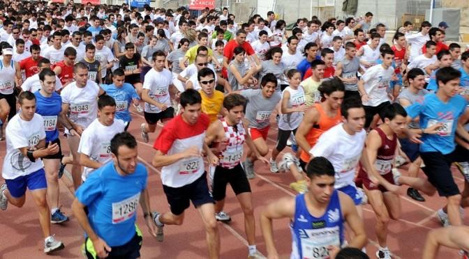 Aprobadas las convocatorias para las selecciones deportivas de la UMU