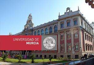 UMU lidera proyecto pionero para la cesión de datos entre universidades y otros organismos públicos