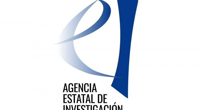Una Conferencia en la Universidad de Murcia sobre la Agencia Estatal de Investigación