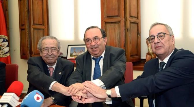 CONVENIO PREMIO VARGAS LLOSA