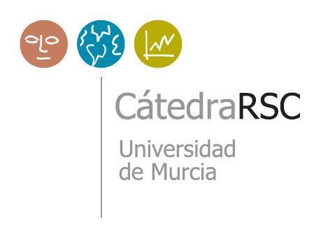 Catedra2