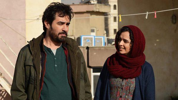 El Viajante, Óscar 2016 a la mejor película de habla no inglesa, en la programación de los lunes