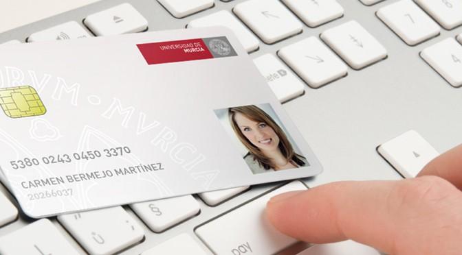 Récord de participación en el V Congreso Internacional de Tarjeta Universitaria Inteligente de Banco Santander