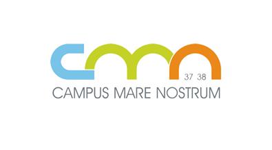 El viernes finaliza el plazo de las ayudas CMN para la organización de jornadas y congresos