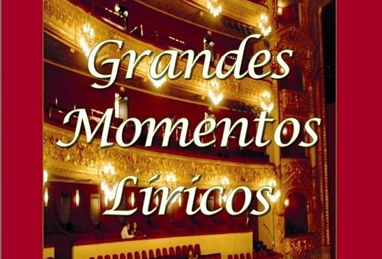"""Hoy se presenta en la UMU el libro """"Grandes momentos líricos"""", de Joaquín Gómez"""