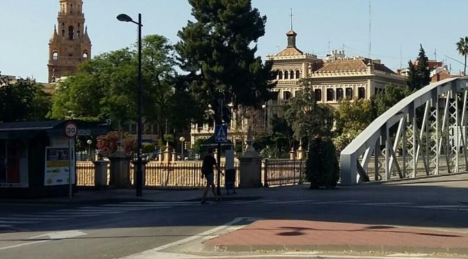 El Claustro debatió sobre el traslado de las dependencias administrativas al campus de Espinardo