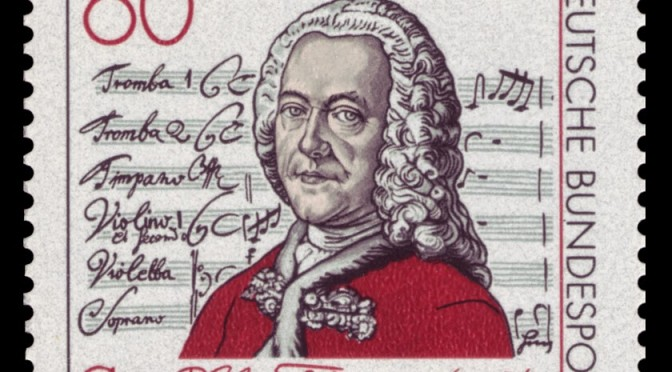Alumnos de la UMU y de los conservatorios de Barcelona, Madrid y Valencia ofrecen un concierto sobre Bach y Telemann