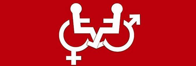 La Universidad del Mar aborda en un curso la figura del asistente sexual para personas con diversidad funcional