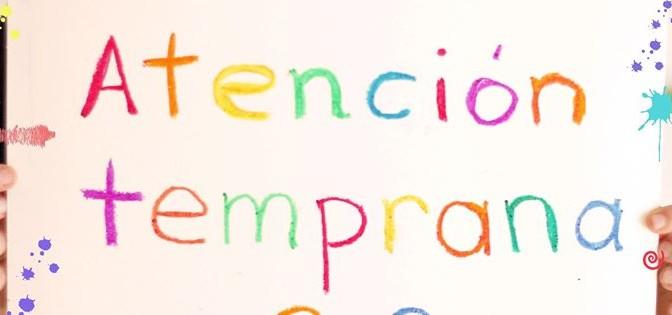 atencion_temprana